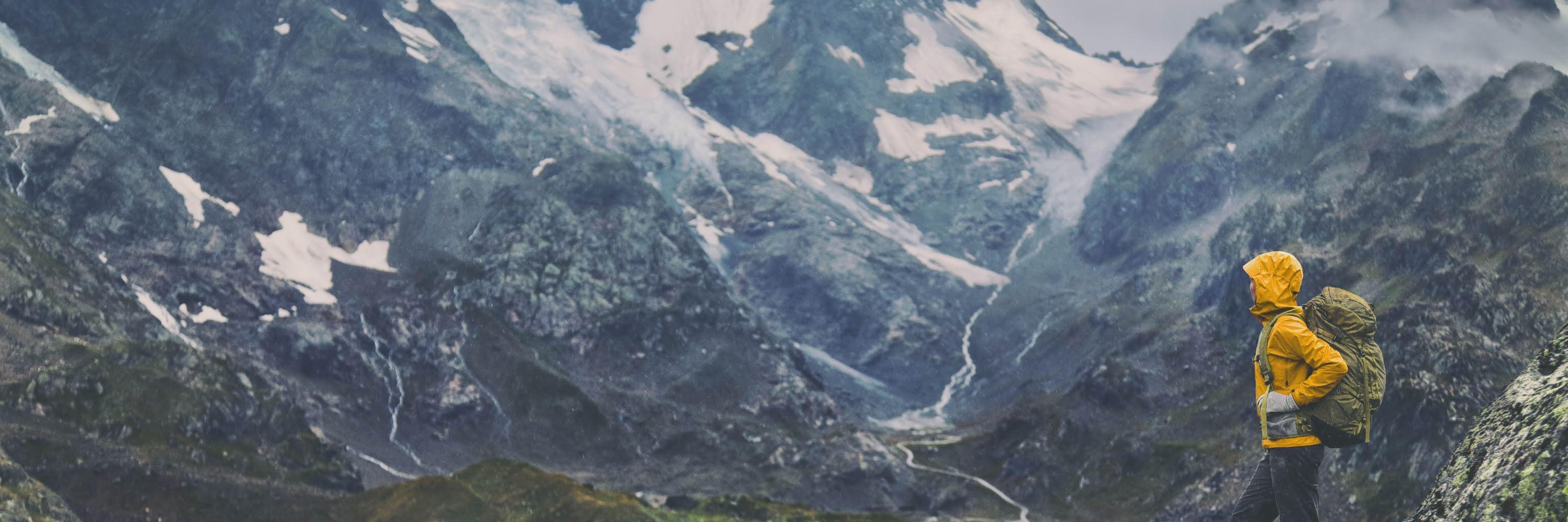 Banner-guia-turistica