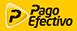 PagoEfectivo