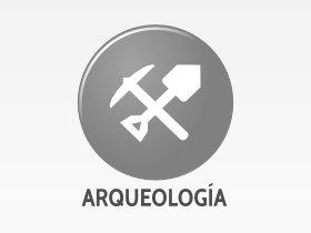 Complejo Arqueológico Wichqana