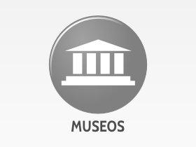 Museum-no-image-medium