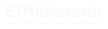 Logo-prensa-4