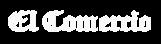 Logo-prensa-5