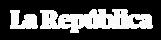 Logo-prensa-7