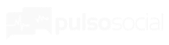Logo-prensa-8