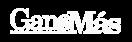 Logo-prensa-9