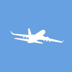 Registro para Agencias de Viaje o Tour Operadores