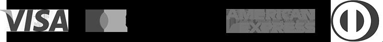 Tarjetas-sprite-1