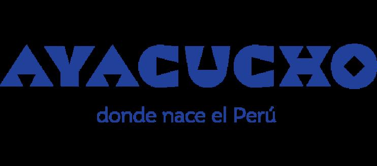 Ayacucho-logo-horizontal