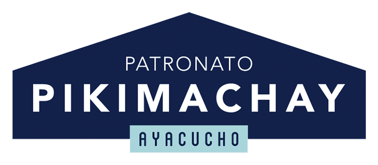 Logo-pikimachay