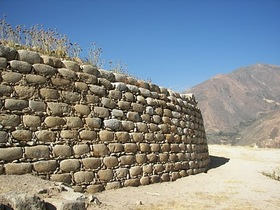 Medium_40b_monumento_arqueolo_gico_de_tumshukaico