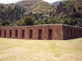 Medium_111_complejo_arqueologico_de_tarawasi