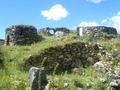 Complejo Arqueológico de Gorish
