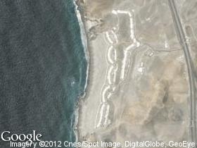 Playa Maradentro