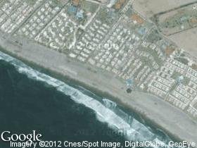 Playa Cocoa