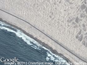 Playa Tanaca