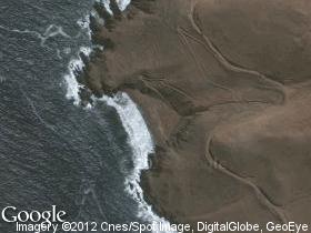 Playa Wawakiki