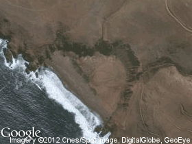 Playa Playa Platanales