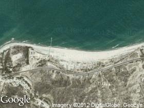 Playa Puerto Loco