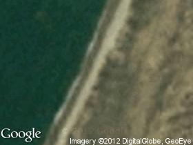 Playa Huacura