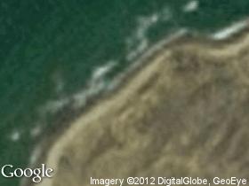 Playa Punta Mero