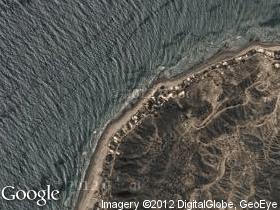 Playa Punta Azul