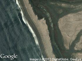 Playa Sechura