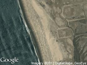 Playa Chuyillache