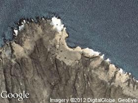 Playa Punta Bapo