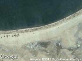 Playa Vichayo