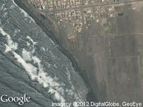 Playa Hondo