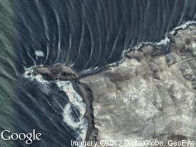 Playa El Point