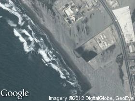 Playa Galilea