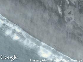 Playa El Carmelo