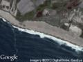 Playa Caleta de Coishco