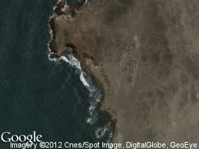 Playa Tartacay