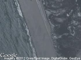 Playa Ventanilla