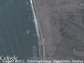 Playa Marquez
