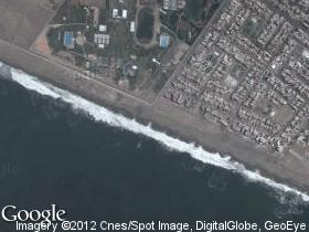 Playa Club Cultural Lima