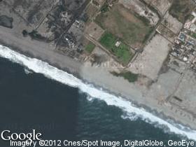 Playa Club Lobos de Mar