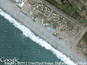 Playa Mamacona