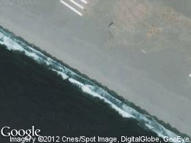 Playa Chilca