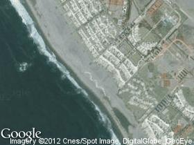 Playa Cayma