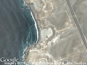 Playa Palillo