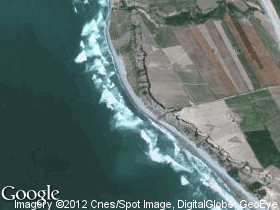 Playa Herbay