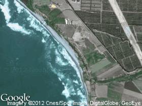Playa El Hondillo