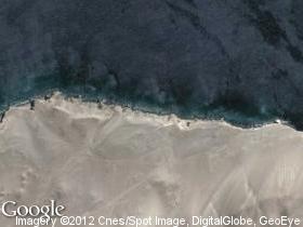 Playa Martín