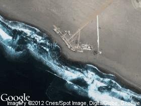 Playa Llostay