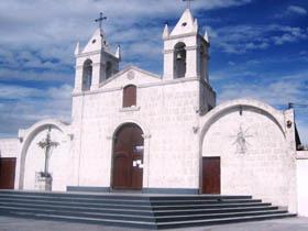 Medium_cania_a_iglesia