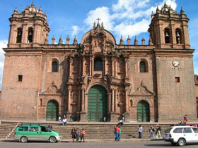 Medium_catedral_cu_iglesia
