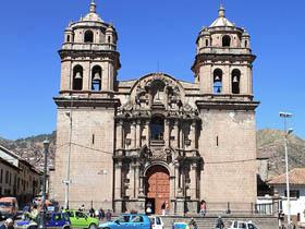 Medium_sanpedro_cu_iglesia